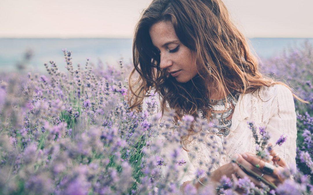 Ninfoplastia y Labioplastia: Mejorando tu zona íntima