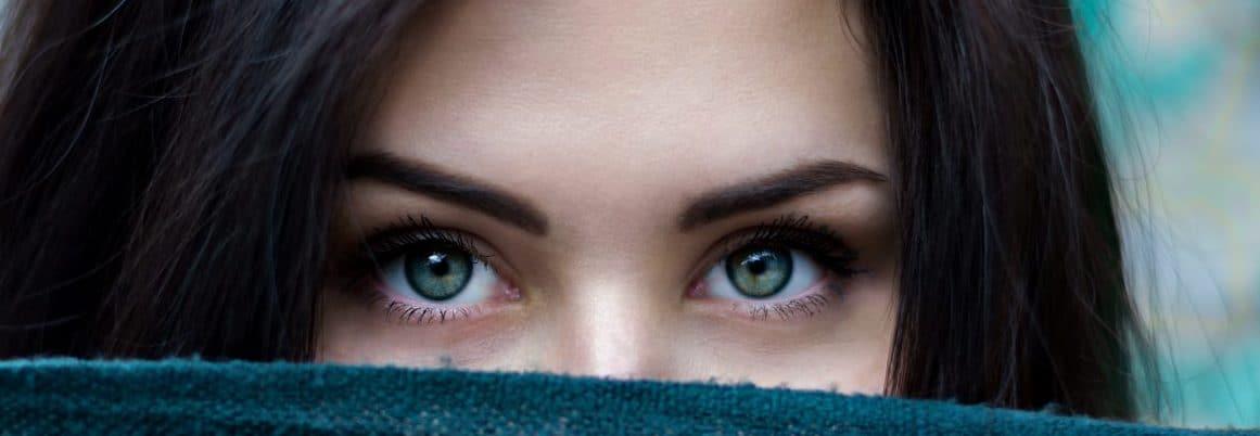eliminar bolsas de ojos con o sin cirugía plástica
